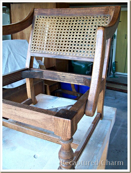 2037-12-03 Cane Back Corderoy Chairs 003a
