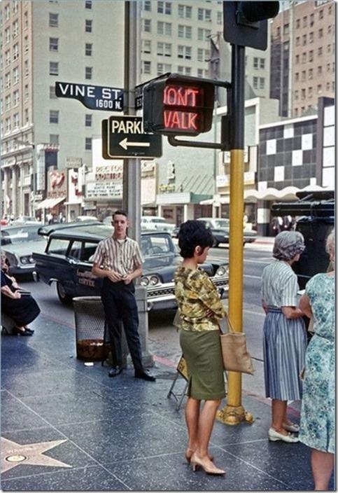 america-1970s-photos-29