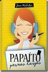 papaito