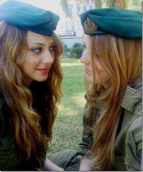 hot-israeli-soldier-7