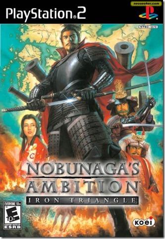 nobunagas_ambition_iron_triangle_frontcover_large_VkWYNNqLyQU7zMt