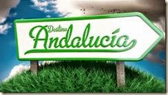 OFF_13892703031003280x270_nuevo_logo_destino_andalucia