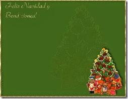 postales navidad (10)