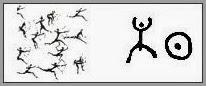 icone[3]