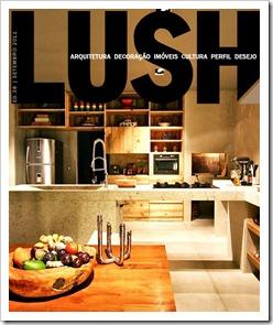 lush_set-2011