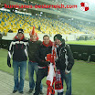 Ukraine - Oesterreich, 15.11.2011,Lviv-Arena, 12.jpg