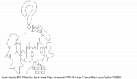 TwitAA 2013-12-15 21:26:58