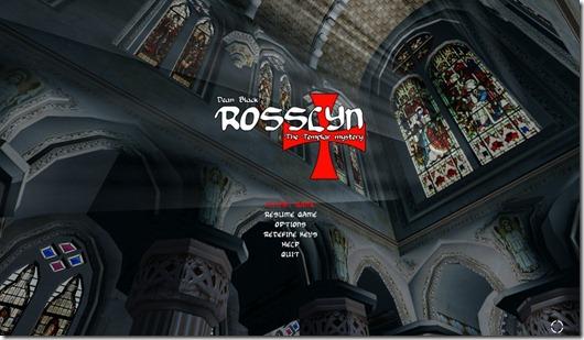 RosslynAdventure 2011-06-10 21-51-13-90
