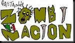 zombi nacion