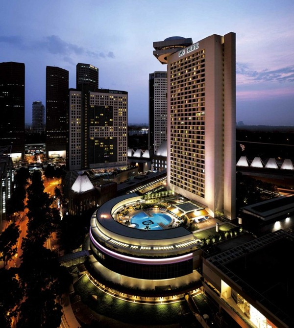سنغافورة سنغافورة سنغافورة
