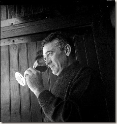 Luís García