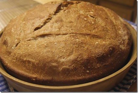 mixed-flour-miche_0782