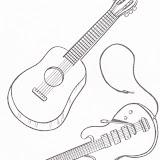 guitarra-2.jpg