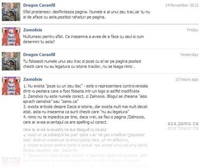 Dragos-Caranfil-conversation