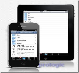 iDownloader Pro Free - prologic