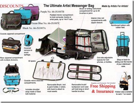 @-Messenger-Bag-TEKST