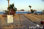 Фотогалерея отеля Helnan Nuweiba 4* - Шарм-эль-Шейх