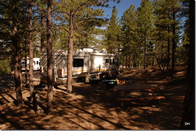 05-21-13 D North Campground (5)