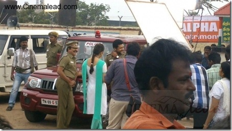 singam-2-movie-onlocation-0102