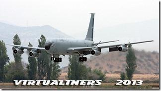 SCEL_V284C_Centenario_Aviacion_Militar_0116-BLOG