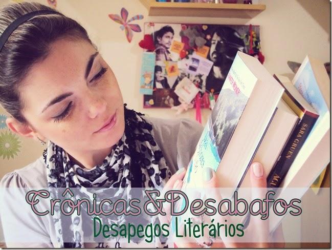 desapegos literários_01