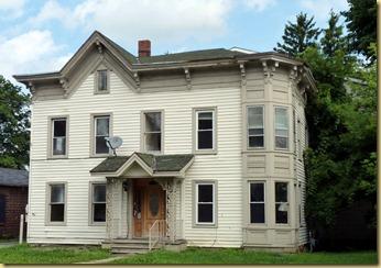 2012-08-12 - NY, Cortland (2)