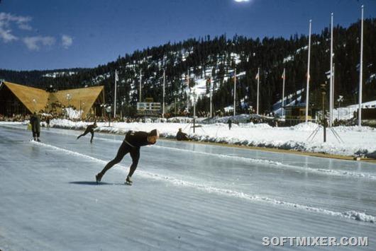 speed_skating_1960_1