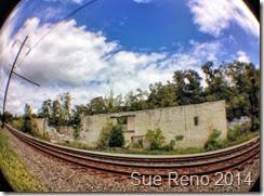 Sue Reno, The White Cliffs of Conoy, Image 8