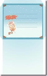 EspecialNatal-12-13 envelope