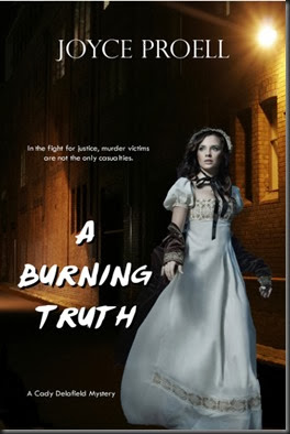 MEDIA KIT a_burning_truth_ecover (2)