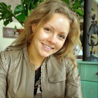Thumbnail image for Интервью Алены Шоптенко: «Если долго мучиться — что-нибудь получится»