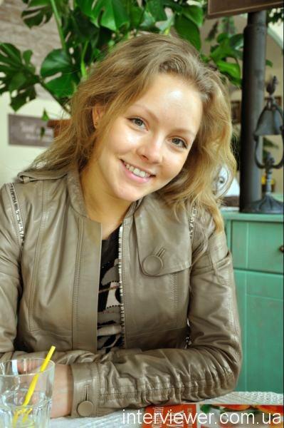 Алена Шоптенко