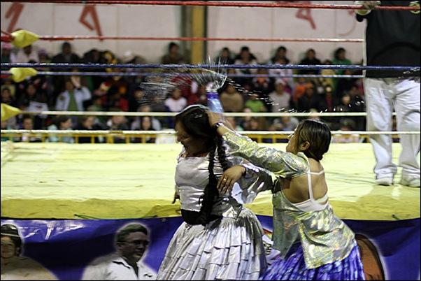 cholitas luchadoras-16
