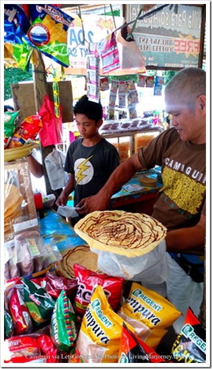 Cebu-Pacific-Arrives-In-Camiguin-LivingMarjorney03-Katibawasan-Falls-Camiguin-LivingMarjorney-002