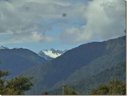 NZ JH 14 Feb 15 071