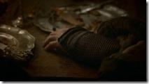 Gane of Thrones - 29 -39