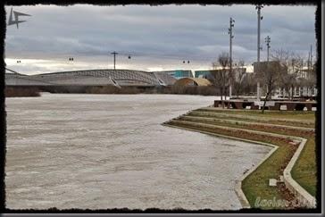 Ebro 20150225 (5)