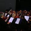 Nacht van de muziek CC 2013 2013-12-19 029.JPG