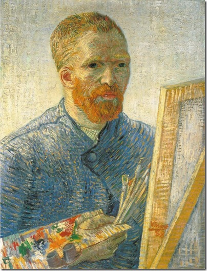 vincent-van-gogh-autoritratto-al-cavalletto-1888-van-gogh-museum-vincent-van-gogh-foundation-large