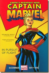 CaptainMarvel-Vol.01
