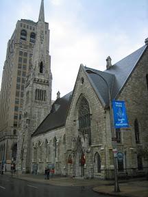 190 - Iglesita Philadelphiana.jpg