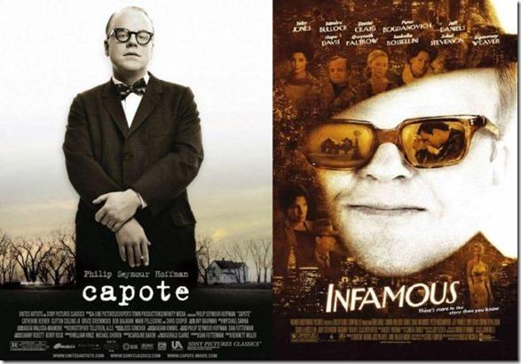 same-movie-identical-6