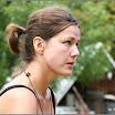 2012-baran-dorota-024.jpg