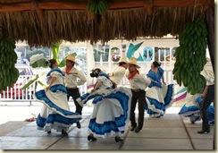 20140223_Dancers Manzanilla (Small)
