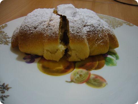 fagottini da colazione (12)