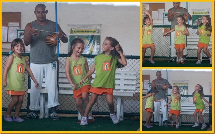 2012_03_07_Vira Virou_Seleção21