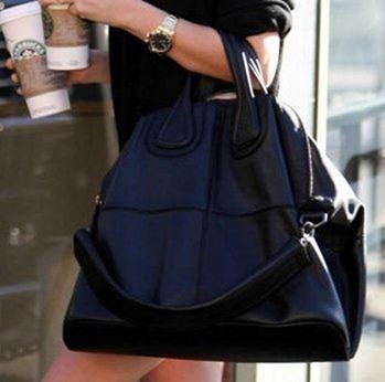 givenchy-nightingale-bag-ashley-olsen-style-2
