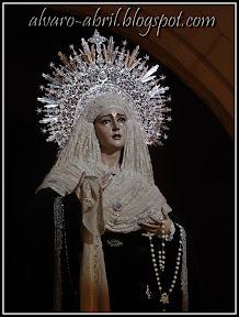 rosario-del-mar-almeria-luto-2011-alvaro-abril-(4).jpg