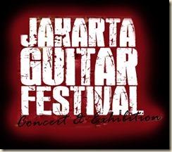 jakarta-guitar-festival-2013