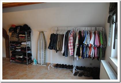 closet (3)